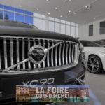 Interview vidéo entreprise Grimal Automobiles