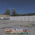 Interview vidéo entreprise Les Isolateurs Occitants