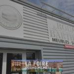 Interview vidéo entreprise Meubles Rouanet