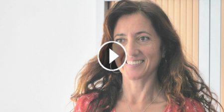 Interview vidéo de présentation de l'entreprise 2rine Évasion