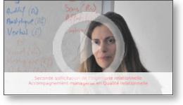 Interview vidéo de l'entreprise AcDiCom